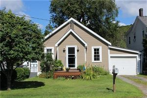 Photo of 17 Cooley Road, Parksville, NY 12768 (MLS # 5024557)
