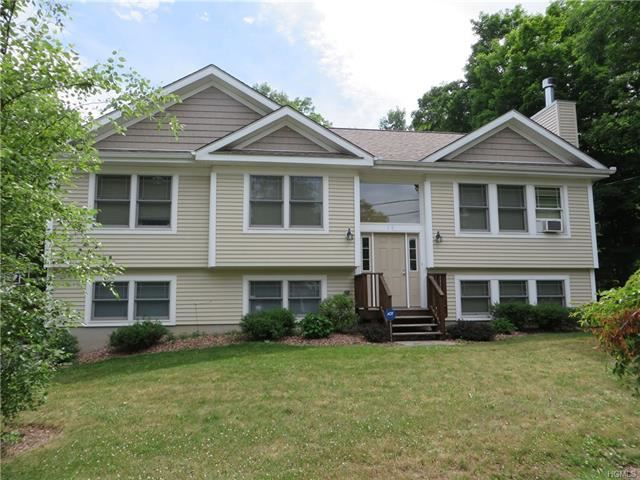 Photo of 38 Parksville Road, Pleasant Valley, NY 12569 (MLS # 5125558)