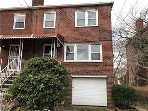 Photo of 3238 Randolph Place, Bronx, NY 10465 (MLS # 4806559)