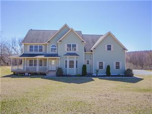 Photo of 35 Laurel Hill Drive, Westtown, NY 10998 (MLS # 4808559)