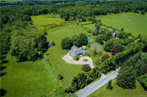 Photo of 159 Old Quaker Hill Road, Pawling, NY 12564 (MLS # 4971559)