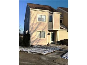 Photo of 501 Eagles Ridge Road, Brewster, NY 10509 (MLS # 4800560)