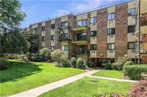 Photo of 111 Dehaven Drive, Yonkers, NY 10703 (MLS # 4827560)