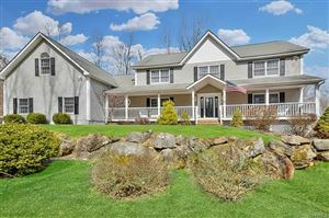 Photo of 15 Bradford Court, Brewster, NY 10509 (MLS # 4904560)