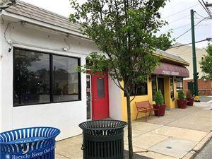 Photo of 125 Halstead Avenue, Harrison, NY 10528 (MLS # 4945560)