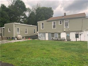 Photo of 25 Marion Avenue, Yonkers, NY 10710 (MLS # 4957560)