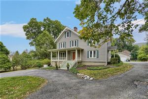Photo of 31 Duncan Avenue, Cornwall On Hudson, NY 12520 (MLS # 5068560)
