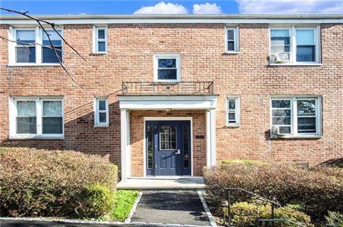 Photo of 102 Lawn Terrace #1B, Mamaroneck, NY 10543 (MLS # 5119560)