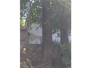 Photo of 234 South Waverly Street, Yonkers, NY 10701 (MLS # 4748561)