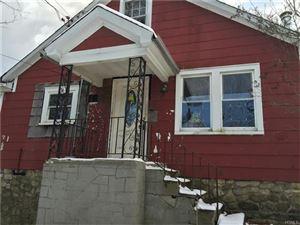 Photo of 51 Hanson Street, Lake Peekskill, NY 10537 (MLS # 4752561)