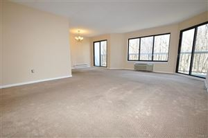 Photo of 500 High Point Drive, Hartsdale, NY 10530 (MLS # 4817561)
