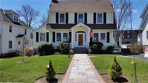 Photo of 222 Glen Avenue, Port Chester, NY 10573 (MLS # 4826561)