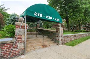 Photo of 230 Pelham Road, New Rochelle, NY 10805 (MLS # 4827561)