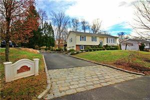 Photo of 625 Challinor Drive, Yorktown Heights, NY 10598 (MLS # 4851561)