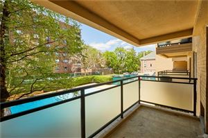 Photo of 377 Westchester Avenue #1A, Port Chester, NY 10573 (MLS # 4931561)