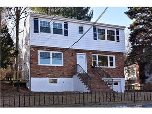 Photo of 48 Ogden Place, Dobbs Ferry, NY 10522 (MLS # 4752562)