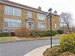 Photo of 520 Ashford Avenue, Ardsley, NY 10502 (MLS # 4803562)