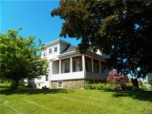 Photo of 1628 Route 44 55, Clintondale, NY 12515 (MLS # 4829562)