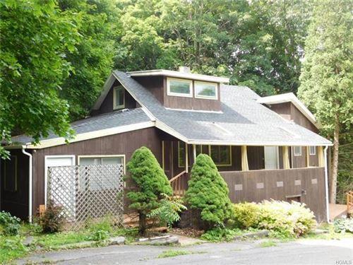 Photo of 1 Bell Drive, Highland, NY 12528 (MLS # 5070562)