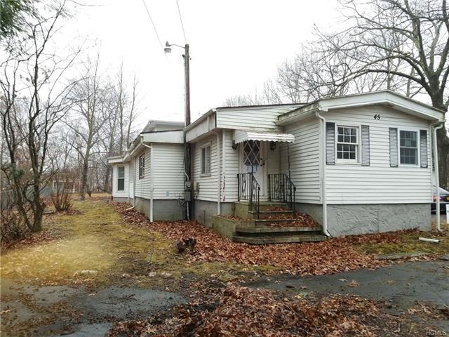 Photo of 45 Overland Drive, Wallkill, NY 12589 (MLS # 6011562)