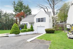 Photo of 4 Clifford Place, Harrison, NY 10528 (MLS # 4820563)