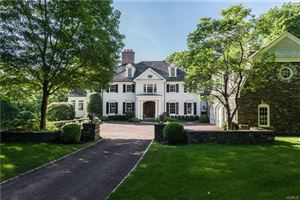 Photo of 44 Whippoorwill Crossing, Armonk, NY 10504 (MLS # 4926563)