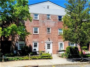 Photo of 8 Leewood Circle #7 R, Eastchester, NY 10709 (MLS # 4931563)