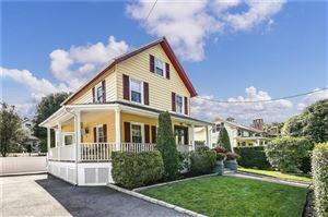 Photo of 222 First Avenue, Pelham, NY 10803 (MLS # 5040563)