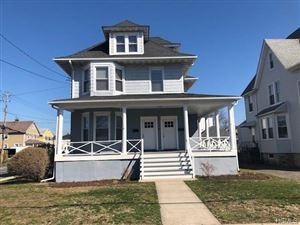 Photo of 80 Webster Avenue #Right, Harrison, NY 10528 (MLS # 4923564)