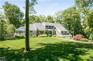 Photo of 14 Bayberry Road, Armonk, NY 10504 (MLS # 4926564)