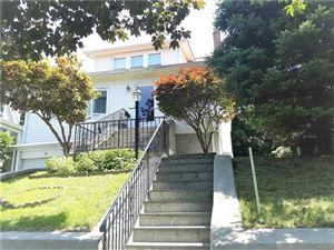 Photo of 30 Warren Avenue, Tuckahoe, NY 10707 (MLS # 4992564)