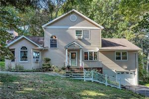 Photo of 3 Rigel Place, Highland Mills, NY 10930 (MLS # 5072564)