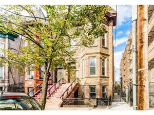 Photo of 777 Beck Street, Bronx, NY 10455 (MLS # 4749565)