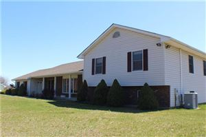 Photo of 620 Ingrassia Road, Middletown, NY 10940 (MLS # 4817565)