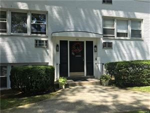 Photo of 39 Avon Circle #C, Rye Brook, NY 10573 (MLS # 5021565)