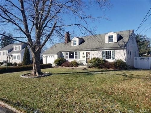 Photo of 17 Mitchell Place, Port Chester, NY 10573 (MLS # 5124565)