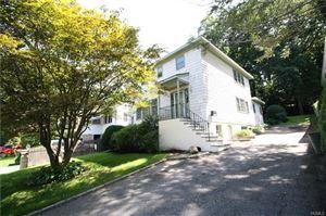 Photo of 39 Leonard Street, Mount Kisco, NY 10549 (MLS # 5018566)