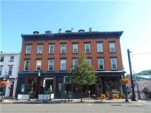 Photo of 49 Main Street #1F, Tarrytown, NY 10591 (MLS # 5032566)