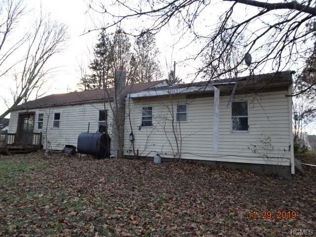Photo of 9 Fedorko Lane, Montgomery, NY 12549 (MLS # 5127566)