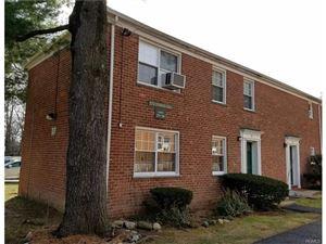 Photo of 172 Pinewood Road, Hartsdale, NY 10530 (MLS # 4736567)