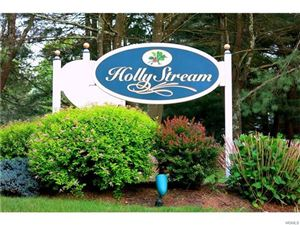 Photo of 1604 Holly Stream Court, Brewster, NY 10509 (MLS # 4746567)