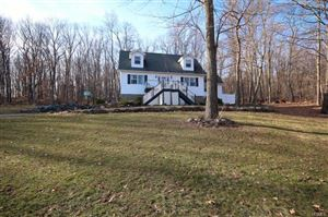 Photo of 37 Chestnut, Montgomery, NY 12549 (MLS # 4813567)