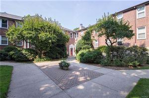 Photo of 327 Palmer Terrace, Mamaroneck, NY 10543 (MLS # 4836567)