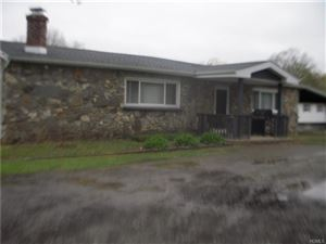 Photo of 37 East Old Farm Road, Hopewell Junction, NY 12533 (MLS # 4930567)