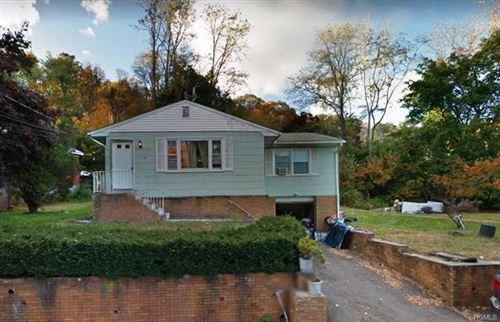 Photo of 6 Wallace Place, Patterson, NY 12563 (MLS # 5125567)