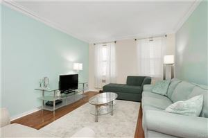 Photo of 1815 Palmer Avenue, Larchmont, NY 10538 (MLS # 4809568)