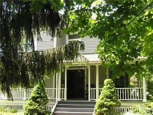 Photo of 328 Crescent Avenue, Highland, NY 12528 (MLS # 4832568)