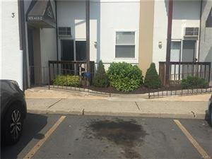 Photo of 39 Church Street, Port Jervis, NY 12771 (MLS # 4838568)