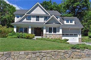 Photo of 53 Hillside Terrace, Irvington, NY 10533 (MLS # 4825569)