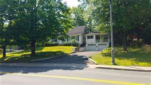 Photo of 179 Maple Avenue, Monsey, NY 10952 (MLS # 4833569)